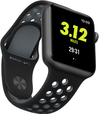 Find My Phone Cell Locator additionally toppreise together with runtastic android sixpack additionally Icrackmobile wordpress also Apple Watch Nike Will Available Friday. on gps apps for iphone
