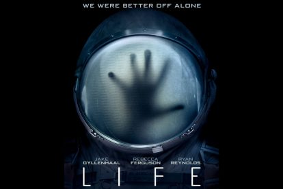 Life Movie Competition