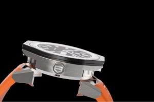 TAG Heuer Connected Modular 45 #1
