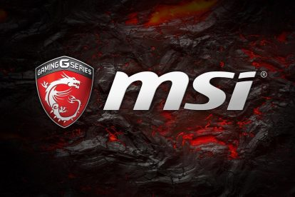 MSI Featured Image