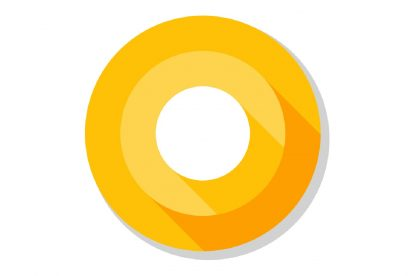Android O Featured Image