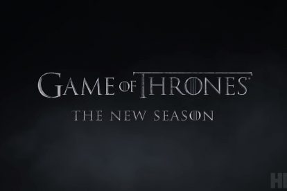 Game of Thrones Season 7 Featured Image