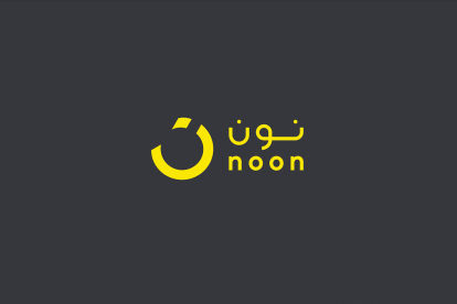Noon.com launch