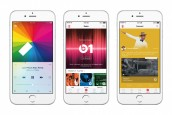 Apple Music is out, UAE pricing starts at AED19.99/Month