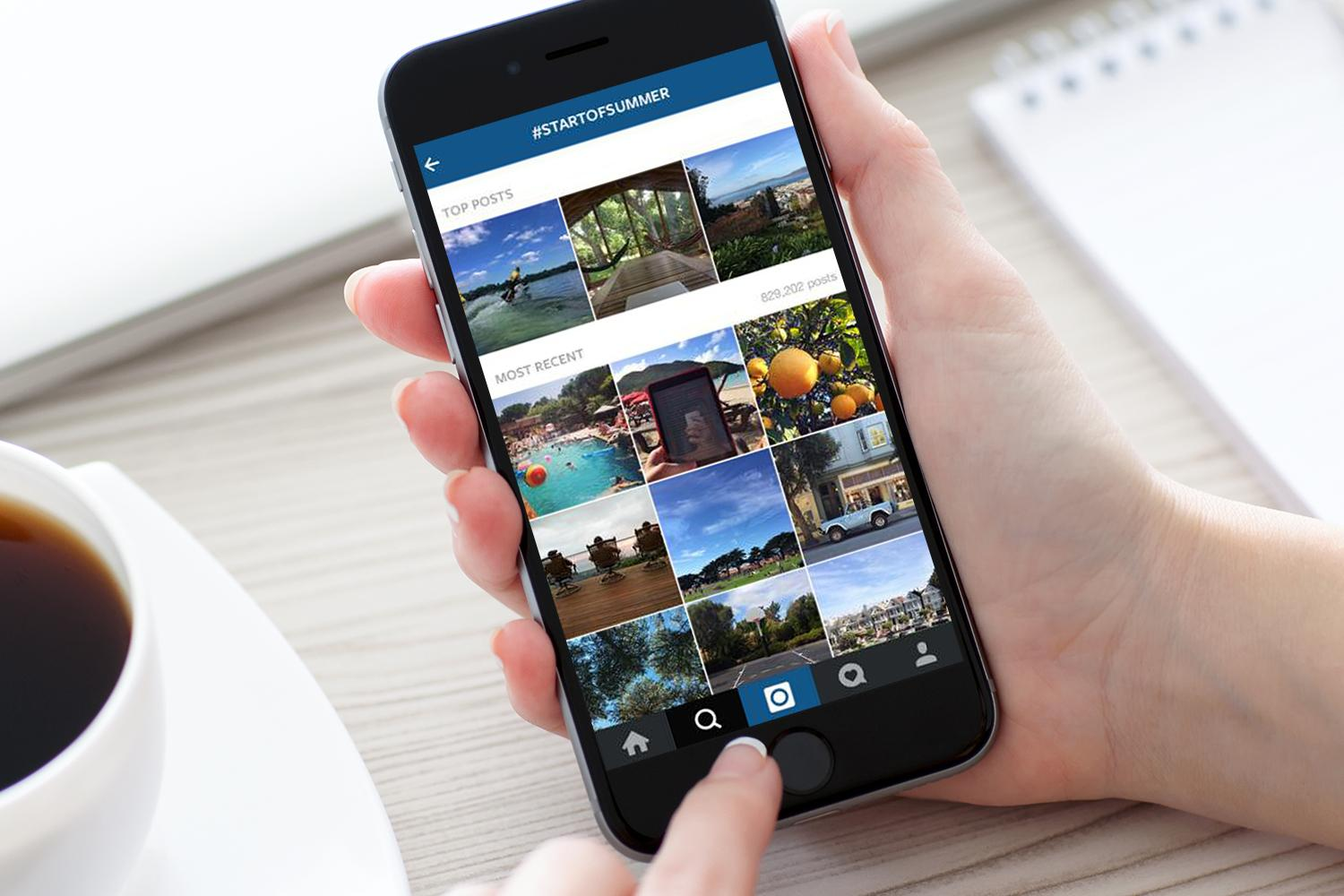 Facebook Pays 10-Year-Old $10,000 for Exposing Instagram glitch
