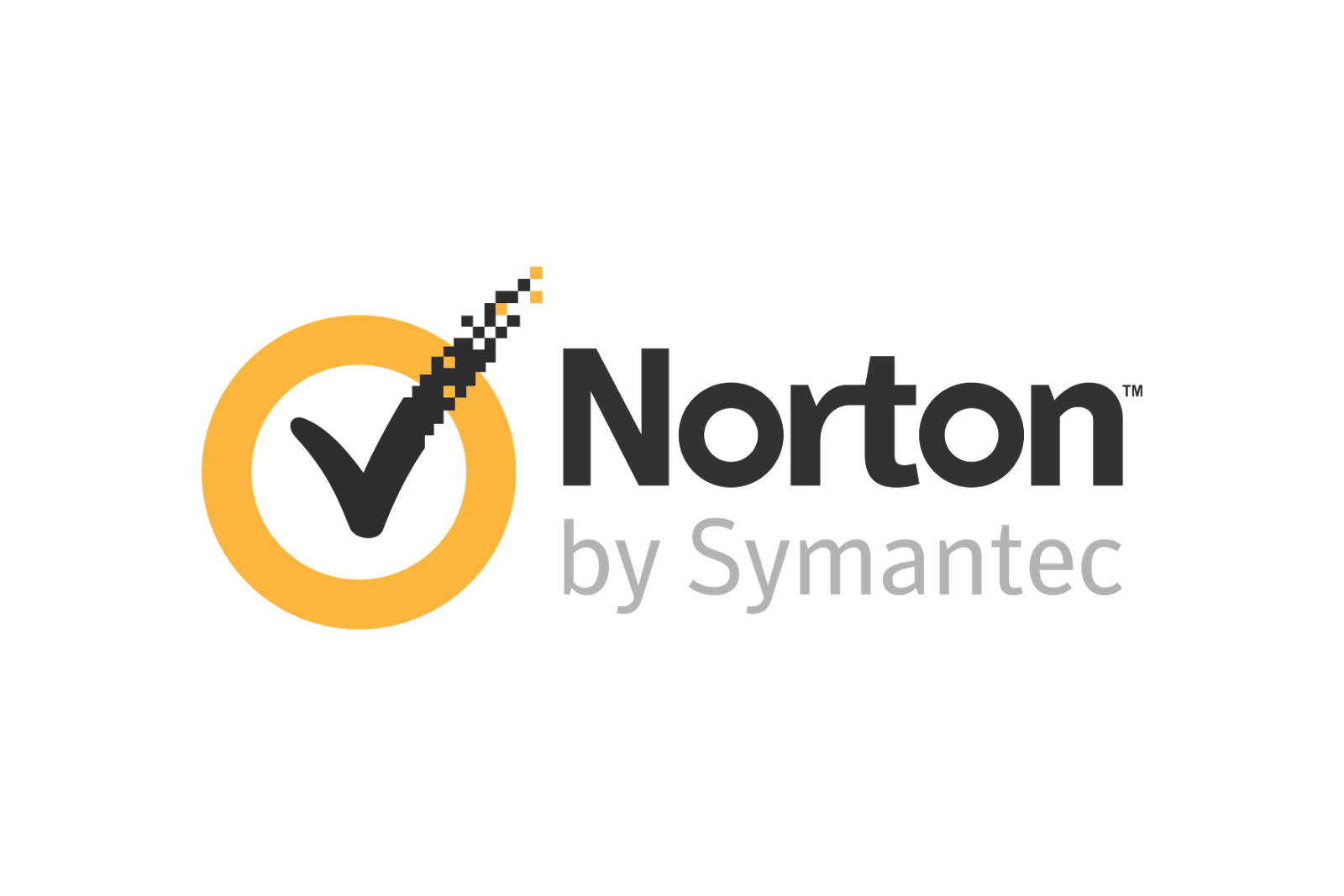 Norton Releases New App to Prevent Cybercriminals from