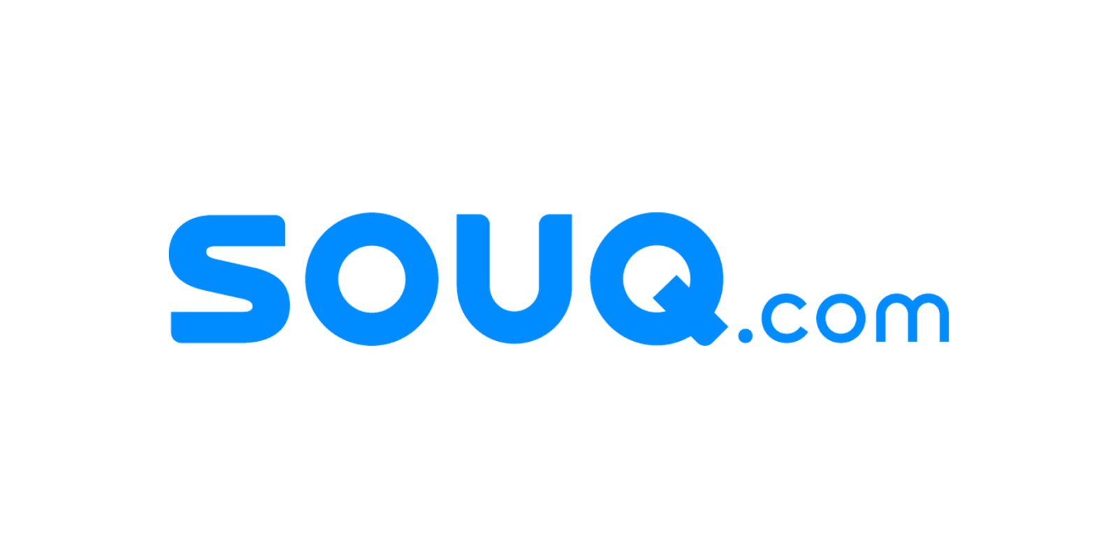 Amazon Reportedly Walks Away From $1 Billion Acquisition of Souq com