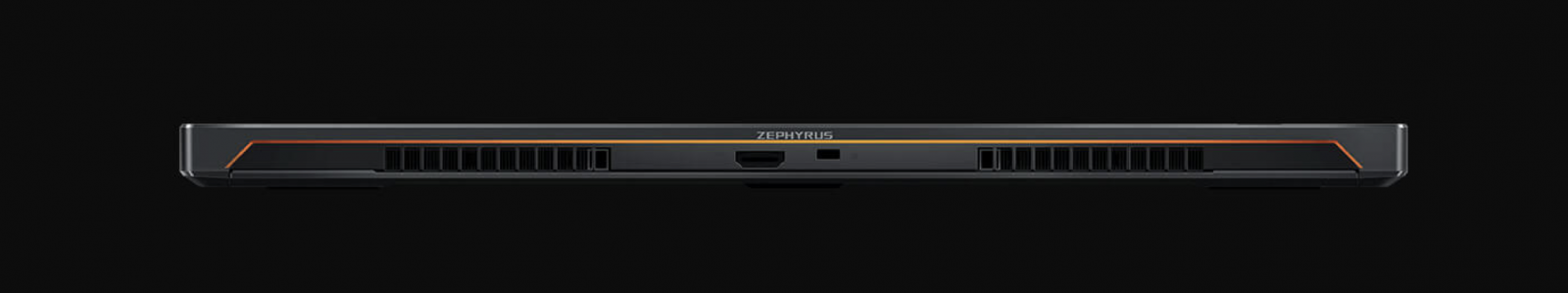 ASUS Announces All-New ZenBook 14 and ROG Zephyrus S in UAE
