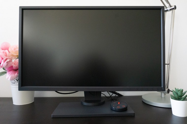 1080p Images: Benq Zowie Xl2731 27 Inch 144hz Gaming Monitor